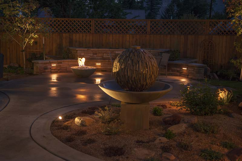 Landscaping In Durango Colorado Naturescapes